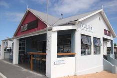 After some book buying why not grab a cuppa at these 5 coffee shops in Hermanus? Coffee Words, Little's Coffee, Great Coffee, Coffee Shop, Hangover Breakfast, Fresh Cake, Coffee Facts, Cappuccinos, Bright Decor