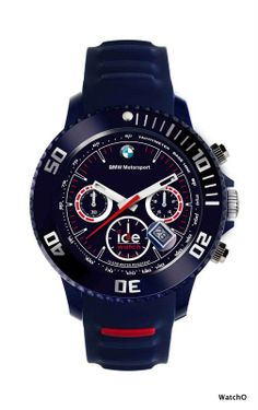 Men s Wrist Watches - Mans watch BMW MOTORSPORT BMCHDBEBS13   You can find  out more details cdc17e6c3f