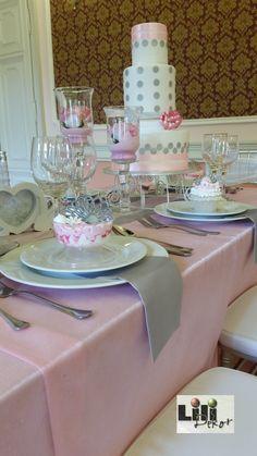 26 Best Szürke és rózsaszín esküvő images | Rózsaszín esküvő