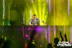 Tiesto at #DigitalDreams 2013! #EDM #Toronto #Tiesto Edm, Concerts, Toronto, Dreams, Digital, Awesome, Festivals