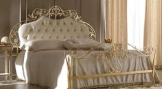 Looking for great deals on luxury beds in UK?