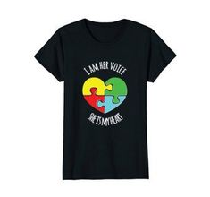 The Best Inspiring and Funny T-Shirts for Men & Women that speak out and you can rely on. Check out our store, we have T-Sirts for women, men and younger audience. T-Shirts Casual Style For Men Over 50, Men Casual, Cool Tees, Cool T Shirts, Tee Shirts, Autism Awareness, John Daly, Shirt Shop, Branded T Shirts