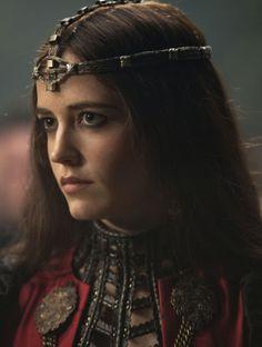 Princess Ryia Maelyss