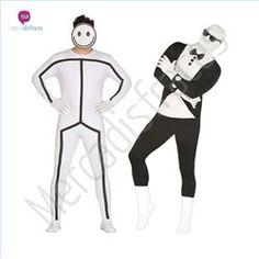 #Disfraces divertidos y #originales para grupos #mercadisfraces tienda de #disfraces online, #disfraces #originales y baratos para tus fiestas de #carnaval o #halloween