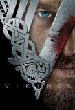 Rent Vikings starring Travis Fimmel and Katheryn Winnick on DVD and Blu-ray. Get unlimited DVD Movies & TV Shows delivered to your door with no late fees, ever. Vikings Tv Show, Watch Vikings, Vikings Tv Series, Vikings Season, Vikings Ragnar, Ragnar Lothbrok, Gustaf Skarsgard, Gabriel Byrne, Katheryn Winnick