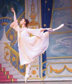 Moscow Ballet's Great Russian Nutcracker at Mahaffey Theater Saint Petersburg, FL #Kids #Events