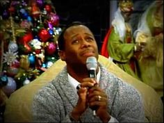 Donnie McClurkin and Micah Stampley | Two High Octane Tenors Battle & Worship | Part 1 of 2 - YouTube