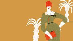 Malota for SAP - Business Women - www.malota.es