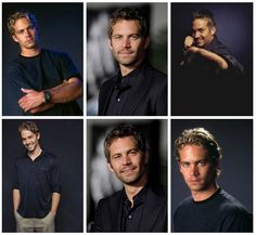 Paul Cody Walker, Rip Paul Walker, Forest Lawn Memorial Park, My Guardian Angel, Hero Movie, Poses For Men, Love You Baby, Fast And Furious, Just Amazing