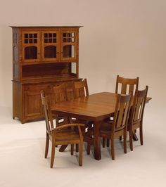 41 best dining room sets images amish country dining room sets rh pinterest com