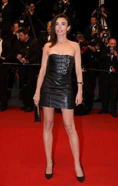 #9 : Elodie Bouchez en 2013
