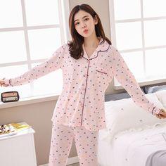 Pajamas For Teens, Cute Pajamas, Pajamas Women, Comfy Pajamas, Cute Sleepwear, Sleepwear Women, Satin Pyjama Set, Pajama Set, Night Suit For Women