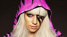 Juventul al Dia: Lady Gaga pagó 24 millones de dólares por su nueva...