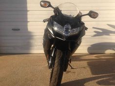 """Used 2009 Suzuki GSX-R600â""""¢ Motorcycles For Sale in North Carolina,NC. This is a FLAWLESS, CLEAN TITLE, 2009 BLACK TRIBAL EDITION, SUZUKI GSXR600 with LOW MILES. The bike comes with extras that include ASV BREAK AWAY (BLACK ANODIZED) ADJUSTABLE LEVERS, FRAME SLIDERS, TANK PROTECTOR, SWING ARM SPOOLS and AFTERMARKET BAR ENDS. Why buy STOCK or HIGH MILEAGE STUFF WHEN YOU CAN GET IT WITH LOW MILES and ALL THE EXTRAS!!! LOW INTEREST, 100% FINANCING WITH CREDIT APPROVAL and PAYMENTS AS LOW AS…"""