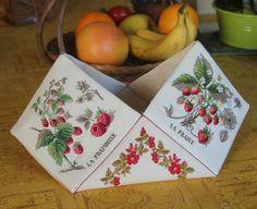 """Великолепная серия """"Etudes de Botanique"""", опубликованная в журнале DFEA HS №28 (2008) - это визитная карточка французского дизайнера Veron..."""