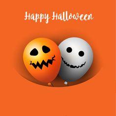 Happy Halloween's Day