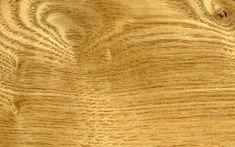How to Paint Wood Veneer Furniture thumbnail Oak Wood Stain, Wood Veneer, House Painting, Painting On Wood, Painting Trim, Oak Trim, Treadle Sewing Machines, Hardwood Floors, Flooring