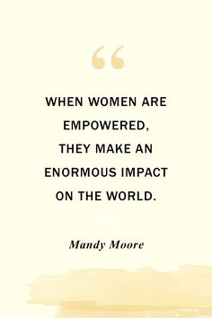 Women's Equality Day – Planoly Powerful Women Quotes, Empowering Women Quotes, Women Empowerment Quotes, Strong Women Quotes, Quotes Women, Female Empowerment, Equality Quotes, Feminist Quotes, Feminist Art