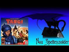 Targi (NL) - YouTube