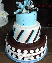 pasteles decorados 15 años - Buscar con Google