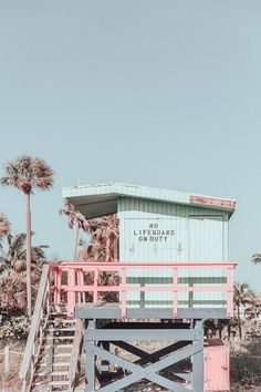 Miami Print South Beach Photography Ocean Pastel Wall Art wall collage pictures U. Aesthetic Pastel Wallpaper, Aesthetic Backgrounds, Aesthetic Wallpapers, Bedroom Wall Collage, Photo Wall Collage, Wall Art Collages, Photo Collages, Wall Mural, Bedroom Decor