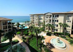 Blue Mountain Bella Vita Unit B405 Vacation Rental in Santa Rosa Beach FL, FL
