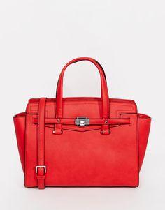 Fiorelli Large Grab Tote Bag