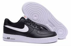 nike air force 1 flyknit low homme,nike air force 1 low noir et blanche homme