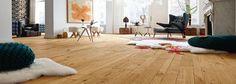 ... de Revêtement de sol sur Pinterest  Interieur, Php et Décoration