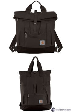 Having a go-to travel backpack purse is an easy way to get the most out of your travel experience. No matter the destination, these convertible travel backpack purses will adapt to your journey. Best Travel Bags, Best Travel Backpack, Travel Purse, Purses For Travel, Fashion Handbags, Purses And Handbags, Mom Backpack, Handbags For School, Unique Purses