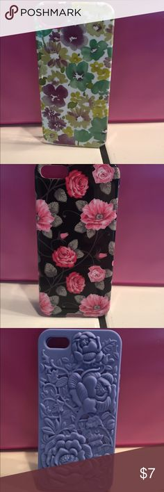iPhone cases Variety of iPhone 5 cases Accessories Phone Cases
