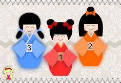 Kokeshi+Trio.png (1030×715)