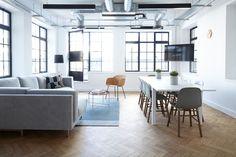 10 Einrichtungstipps Für Kleine Wohnungen