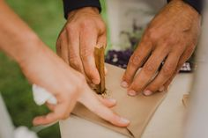 Verena und Tobias - Julia Hofmann Rembo Styling, Tobias, Elopements, Intimate Weddings, Blog, Wedding Rings, Engagement, Wedding Bride, Engagement Rings