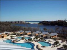 SANCTUARY AT REDFISH Santa Rosa Beach FL-taking our kids here next summer
