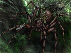 SpiderfellPatrol01.png Photo by Uhr78 | Photobucket