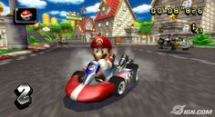 Library Announces Mario Kart Tournament for & Graders On Sunday, September 12 from 2 PM until 4 PM, the Metuchen Library will host its first Wii Tournament for students in grades Mario Kart Ds, Super Mario Kart, Events Place, Nintendo, Black Pokemon, Wii Games, Mario Party, Single Player, Play Online