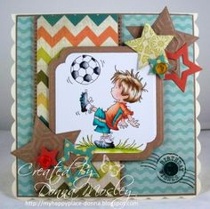 Cute Kids, Cute Babies, Inspiration Cards, Boy Cards, Marianne Design, Lily Of The Valley, Handmade Cards, Stamping, Birthday Cards