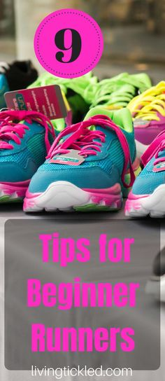 9 tips all Beginner Runners should know before starting a running 9 Tips for beginner runners, running motivation, running for. Beginners Guide To Running, Workout For Beginners, Beginner Running, Running Motivation, Running Quotes, Exercise Motivation, Fitness Motivation, Burn Fat Build Muscle, Running Routine
