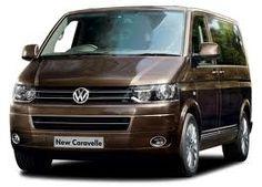 http://alasahanotokiralama.com izmir minibüs kiralama farkıyla transporter caravella