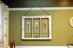 Image detail for -10 Bathroom Wall Decor Ideas with Relaxing Feel 10 Bathroom Wall Decor ...