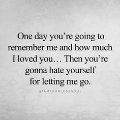 7 Quotes That Will Mend A Broken Heart & Restore Your Pride Hurting Heart Quotes, Broken Promises Quotes, Broken Girl Quotes, My Heart Quotes, Feeling Broken Quotes, Sad Girl Quotes, Quotes Deep Feelings, Fact Quotes, True Quotes