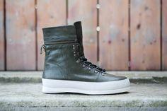 allique-fall-winter-2014-men-boot-collection-12