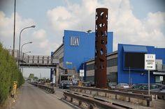 Taranto - Un rinvio a giudizio che farà storia, dice Bonelli dei Verdi,