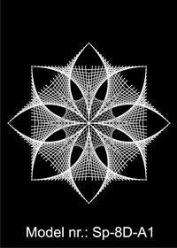 spirala_normal_11
