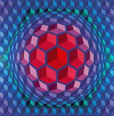 hexagon cargo collective.com