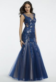 Your one-stop boutique to all things chic in prom dresses, homecoming dresses, and wedding dresses!Price - $399.99-nxiLnEPI