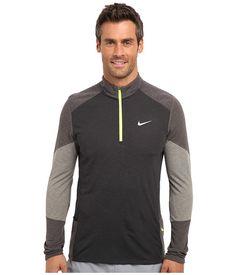 Nike Trail Kiger Half-Zip