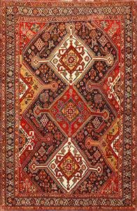 Image result for qashqai rugs