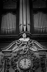 titus andronicus st leonard's church - Google Search